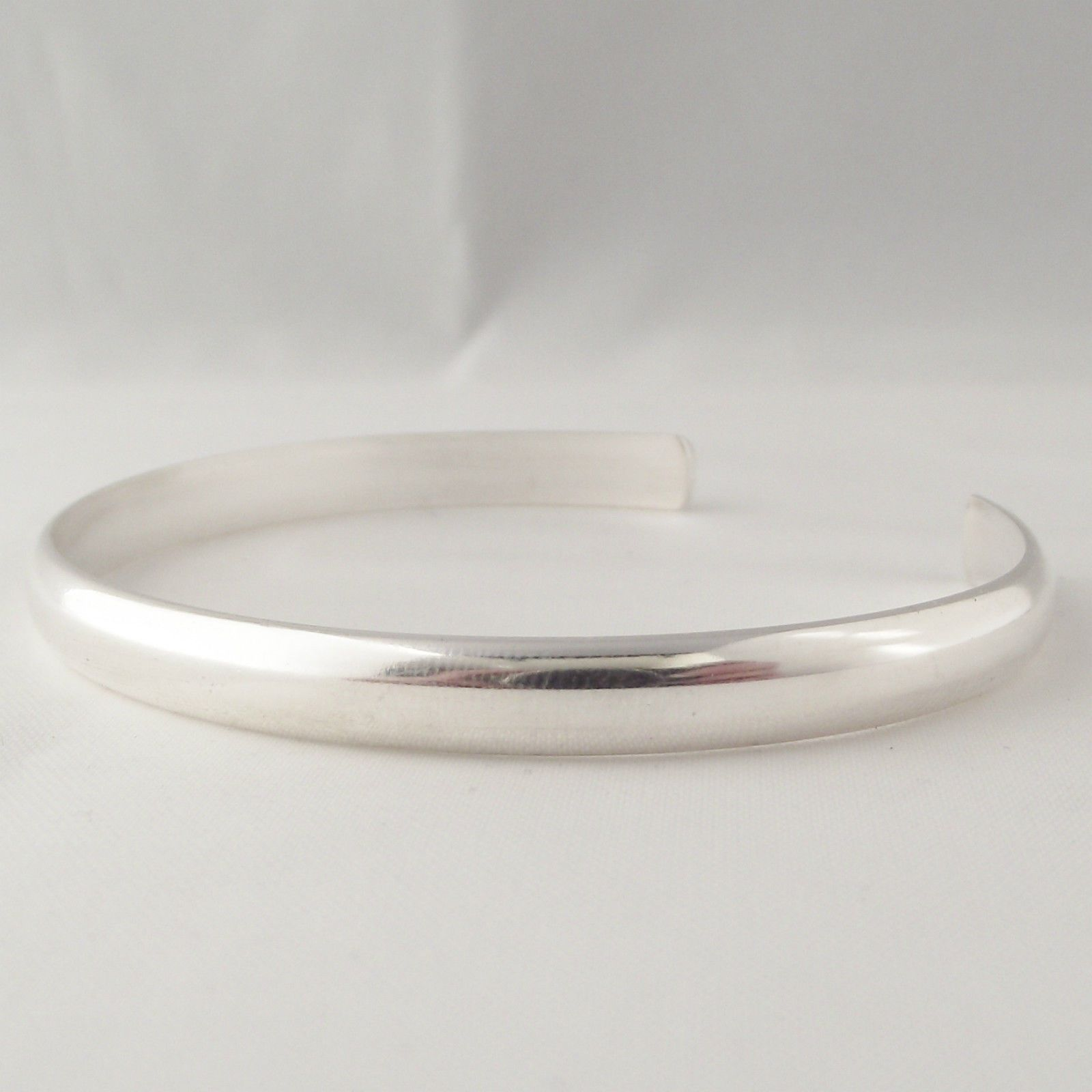 hallmark bracelet english vintage sterling wide silver bangles engraved antique bangle